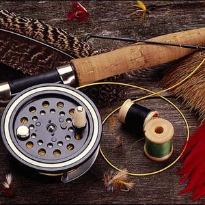 Охотничьи и рыболовные магазины Горбатова