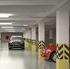 Автостоянки, паркинги в Горбатове