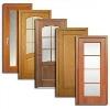 Двери, дверные блоки в Горбатове