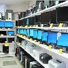 Компьютерные магазины в Горбатове