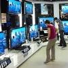 Магазины электроники в Горбатове