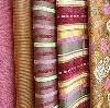 Магазины ткани в Горбатове