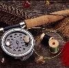 Охотничьи и рыболовные магазины в Горбатове