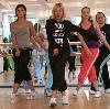 Школы танцев в Горбатове
