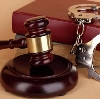 Суды в Горбатове