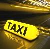 Такси в Горбатове